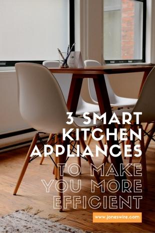 kitchen appliances 5.16
